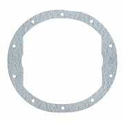 Differential Gaskets & Seals