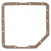 Transmission Gaskets & Seals