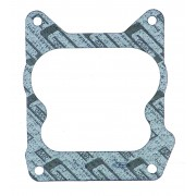 Carburetor Base Plate Gaskets