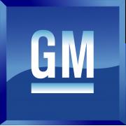 GM Intake Manifold Gaskets