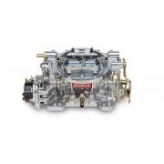 Carburetors & Accessories