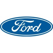 FORD Exhaust Header & Manifold Gaskets