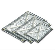 Heat Barrier & Sound Deadening Mats