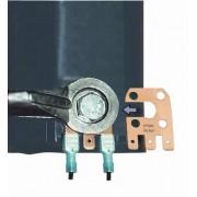 Battery Terminal Power Taps