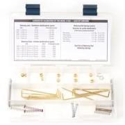 Carburetor Calibration Kits