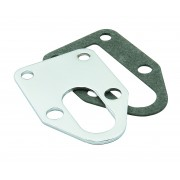 Fuel Pump Mounting Plates