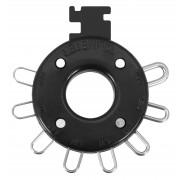 Spark Plug Gap Tools