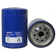 Oil Filters