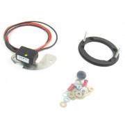 Electronic Distributor Conversion Kits