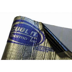 THERMO TEC Acoustical &...