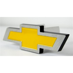 PLASTICOLOR Trailer Hitch...