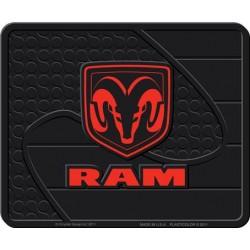 PLASTICOLOR Utility Mat RAM