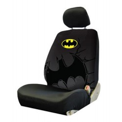 PLASTICOLOR Seat Cover Batman