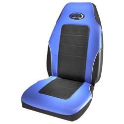 PLASTICOLOR Seat Cover R...