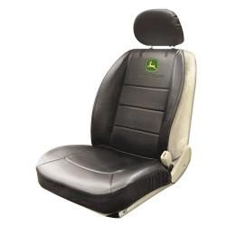 PLASTICOLOR Seat Cover John...