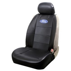 PLASTICOLOR Seat Cover Ford