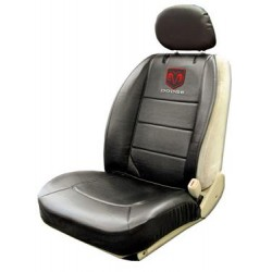 PLASTICOLOR Seat Cover Dodge