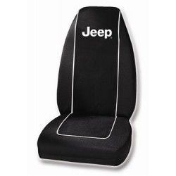 PLASTICOLOR Seat Cover Jeep