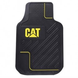 PLASTICOLOR Floor Mats CAT