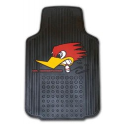 PLASTICOLOR Floor Mats Mr....