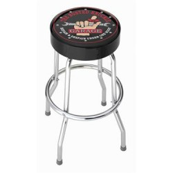 PLASTICOLOR Bar Stool...
