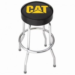 PLASTICOLOR Bar Stool CAT