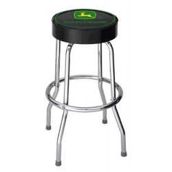 PLASTICOLOR Bar Stool John...