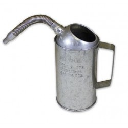 WIRTHCO Measure & Pour Bottle