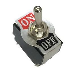 WIRTHCO Multi Purpose Switch