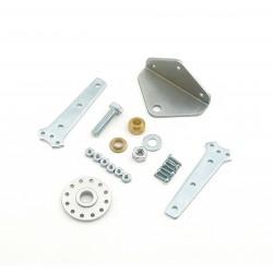 MR. GASKET Bell Crank Kit...