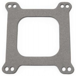 EDELBROCK Carburetor Base...