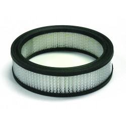 MR. GASKET Air Filter...