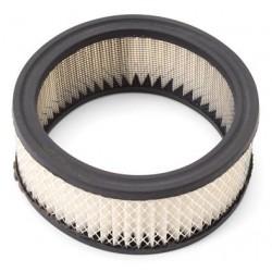 EDELBROCK Air Filter...