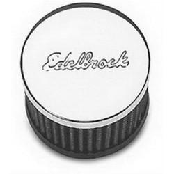 EDELBROCK Victor Series...