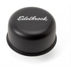 EDELBROCK Pro-Flo Valve...