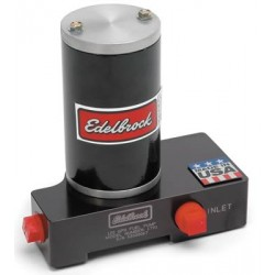EDELBROCK Quiet-Flo Fuel...