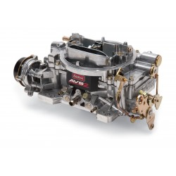 EDELBROCK AVS2 Carburetor...