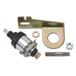 EDELBROCK Throttle Solenoid...
