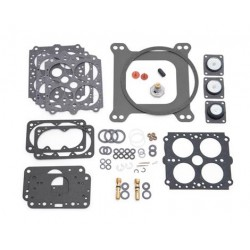 EDELBROCK Maintenance Kit 4150