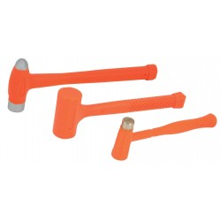 PERFORMANCE TOOL Hammer Set