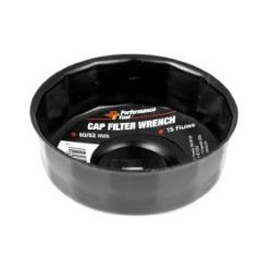 PERFORMANCE TOOL Oil Filter...