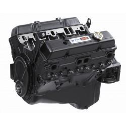 Chevrolet Performance 350...