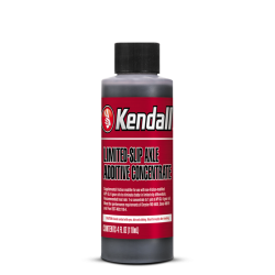 KENDALL Limited Slip...