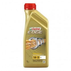 CASTROL Edge 5W30 Motor Oil...