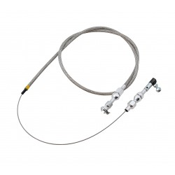 MR. GASKET Throttle Cable