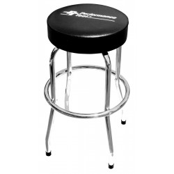 PERFORMANCE TOOL Shop Stool