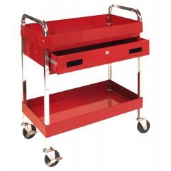 PERFORMANCE TOOL Tool Cart