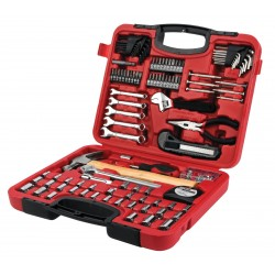 PERFORMANCE TOOL Tool Set