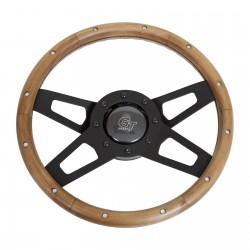 GRANT Challenger Steering...