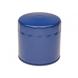ACDelco PF13 Oil Filter